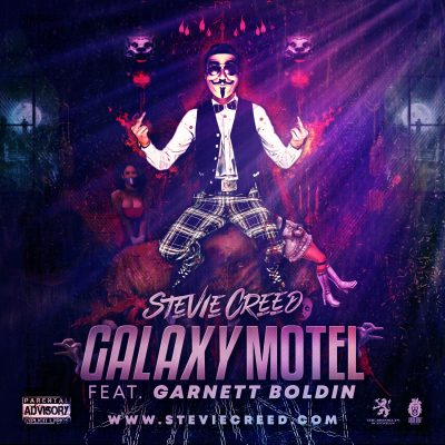 GALAXYMOTEL-CD-COVER-WEB