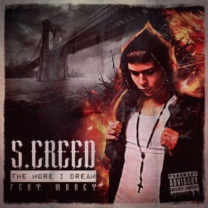 S-CREED-TMID-WEB